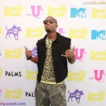 mtvspringbreak_bob_jeezy_2chainz_palms_vegas_sunofhollywood_23