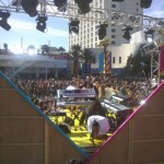 mtvspringbreak_bob_jeezy_2chainz_palms_vegas_sunofhollywood_32