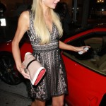 parishilton_petraecclestone_madeo_fight_sunofhollywood_04
