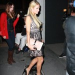 parishilton_petraecclestone_madeo_fight_sunofhollywood_11