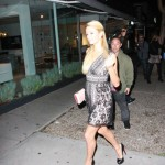parishilton_petraecclestone_madeo_fight_sunofhollywood_12