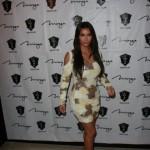 robkardashian_kimkardashian_krisjenner_birthday_1oak_mirage_sunofhollywood_08