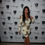 robkardashian_kimkardashian_krisjenner_birthday_1oak_mirage_sunofhollywood_09