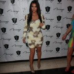 robkardashian_kimkardashian_krisjenner_birthday_1oak_mirage_sunofhollywood_11