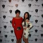 Kardashian Kweens