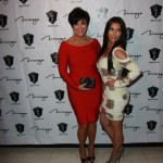 robkardashian_kimkardashian_krisjenner_birthday_1oak_mirage_sunofhollywood_15