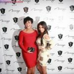robkardashian_kimkardashian_krisjenner_birthday_1oak_mirage_sunofhollywood_17