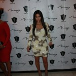 robkardashian_kimkardashian_krisjenner_birthday_1oak_mirage_sunofhollywood_18