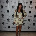 robkardashian_kimkardashian_krisjenner_birthday_1oak_mirage_sunofhollywood_20