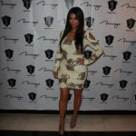 robkardashian_kimkardashian_krisjenner_birthday_1oak_mirage_sunofhollywood_21