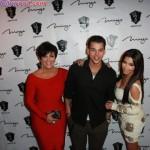 robkardashian_kimkardashian_krisjenner_birthday_1oak_mirage_sunofhollywood_23