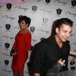 robkardashian_kimkardashian_krisjenner_birthday_1oak_mirage_sunofhollywood_27