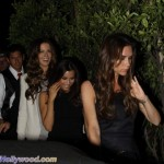 victoriabeckham_katebeckinsale_evalongoria_birthday_cecconis_sunofhollywood_02