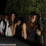 victoriabeckham_katebeckinsale_evalongoria_birthday_cecconis_sunofhollywood_03