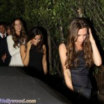 victoriabeckham_katebeckinsale_evalongoria_birthday_cecconis_sunofhollywood_04