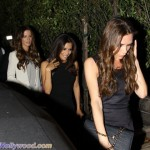 victoriabeckham_katebeckinsale_evalongoria_birthday_cecconis_sunofhollywood_05