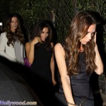 victoriabeckham_katebeckinsale_evalongoria_birthday_cecconis_sunofhollywood_06