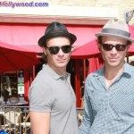 EC_Twins_TheGrove_sunofhollywood_03