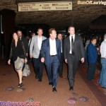 arnoldschwarzenegger_beatles_love_strip_sunofhollywood_09