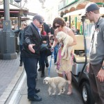 ashleyjudd_extra_puppy_grove_sunofhollywood_05