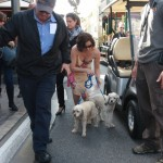 ashleyjudd_extra_puppy_grove_sunofhollywood_08