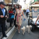 ashleyjudd_extra_puppy_grove_sunofhollywood_10
