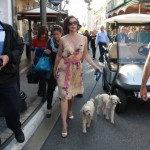ashleyjudd_extra_puppy_grove_sunofhollywood_11