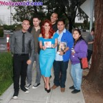 aubreyoday_jayleno_sunofhollywood_08