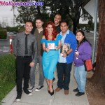 aubreyoday_jayleno_sunofhollywood_09