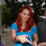 aubreyoday_jayleno_sunofhollywood_13