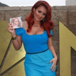 aubreyoday_jayleno_sunofhollywood_16