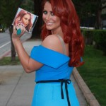 aubreyoday_jayleno_sunofhollywood_23