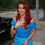 aubreyoday_jayleno_sunofhollywood_24
