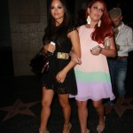 aubreyoday_piatoscano_katsuya_star_sunofhollywood_04