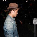 brunomars_fishy_katsuya_sunofhollywood_04