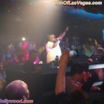 Cee-Lo's Legend Lends Vegas His Voice As The Greatest Of Sentiments.. Vegas Rejoice