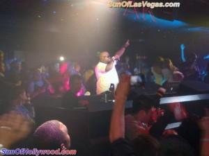 Cee-Lo's Legend Lends Vegas His Voice As The Greatest Of Sentiments.. Vegas Rejoice