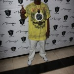 ceelo_1oak_sunofhollywood_02