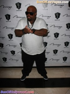 ceelo_1oak_sunofhollywood_11