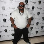 ceelo_1oak_sunofhollywood_15
