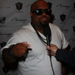 ceelo_1oak_sunofhollywood_16