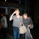 charlizetheron_lakers_mom_sunofhollywood_02