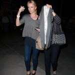 charlizetheron_lakers_mom_sunofhollywood_10