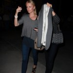 charlizetheron_lakers_mom_sunofhollywood_11