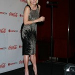 cinemacon_sunofhollywood_04