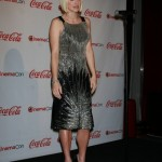 cinemacon_sunofhollywood_05