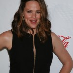 cinemacon_sunofhollywood_20