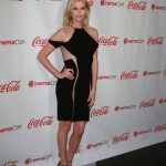 Charlize Theron's Dress