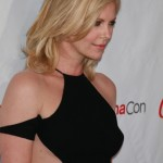 cinemacon_sunofhollywood_26