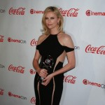 cinemacon_sunofhollywood_28